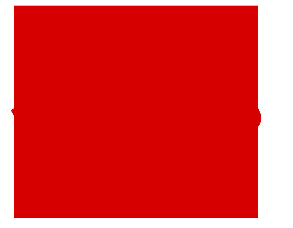 25Prozent