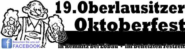 OKF19